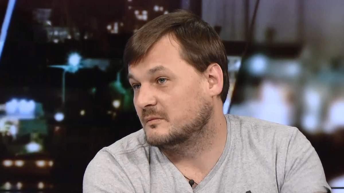 """После Telegram Путину позарез надо """"уложить"""" YouTube, – Яковина"""