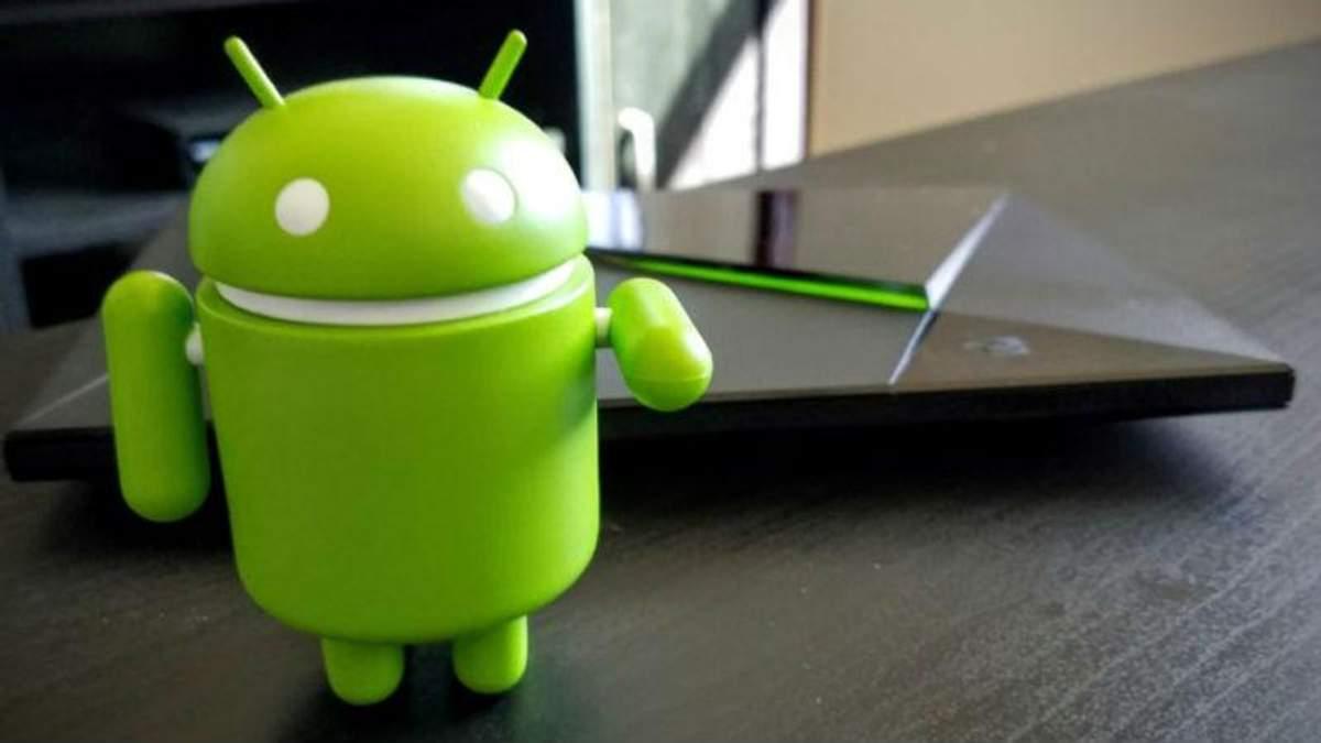 Как улучшить работу смартфона на Android