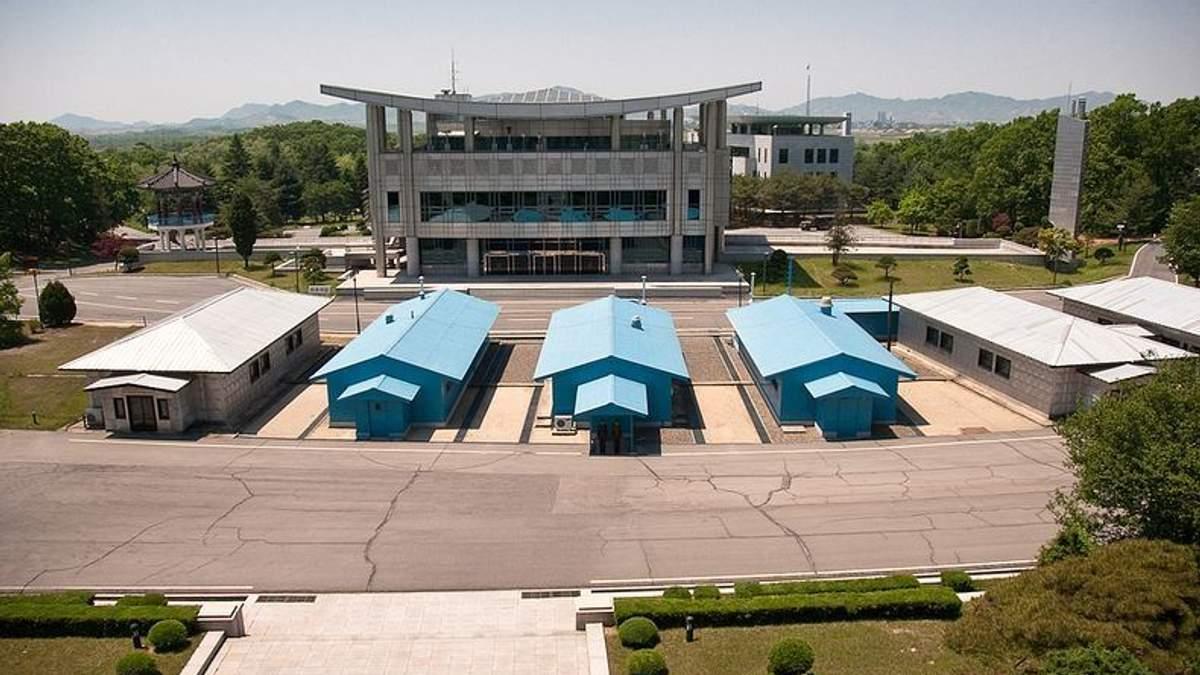 Вражаючі історії про втечі з КНДР: подробиці зі слів перебіжчиків