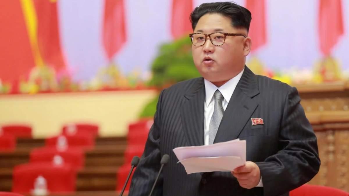 Дві Кореї: Без Росії – буде мир
