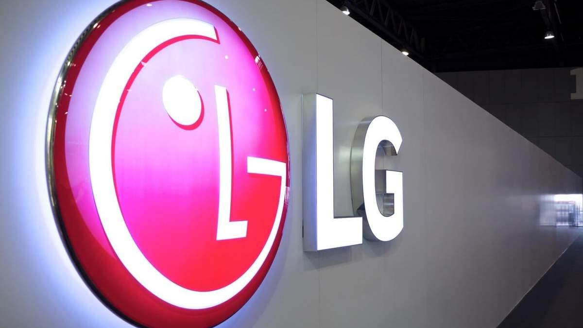Компанія  LG планує випустити гібридний смарт-годинник