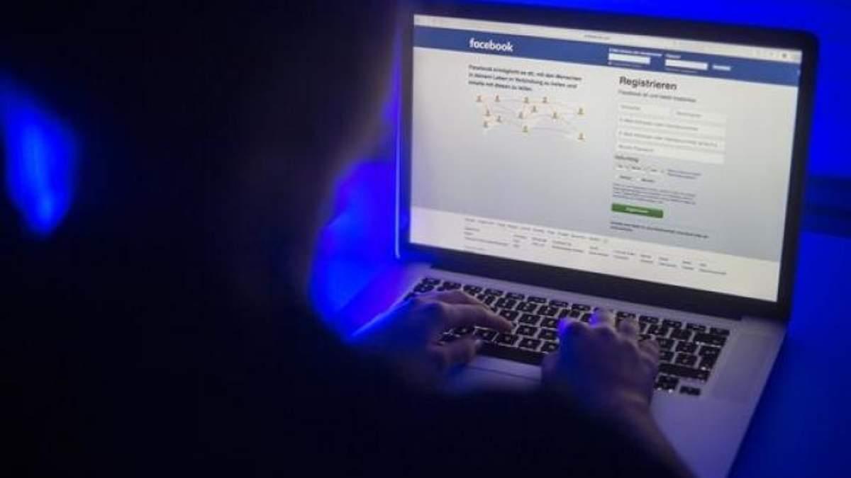 В Facebook появится интересная функция, которая преобразует ваши фото в 3D