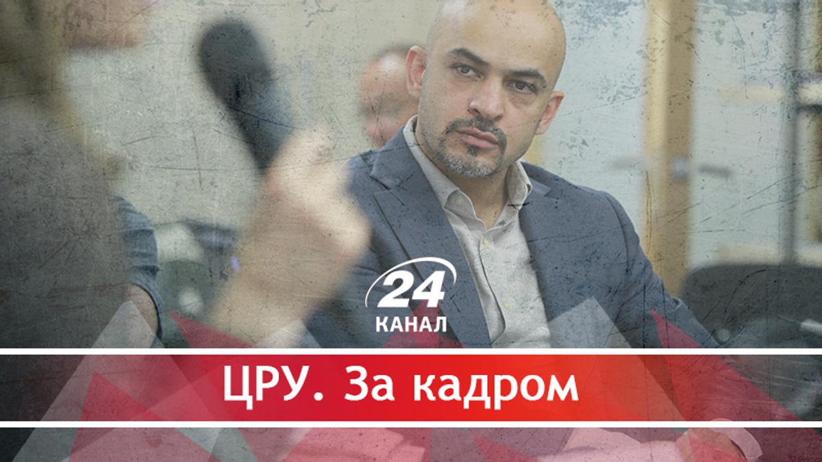 """Чому в Україні """"війна на дорогах"""" вирішується тільки в ситуації з нардепами - 7 травня 2018 - Телеканал новин 24"""