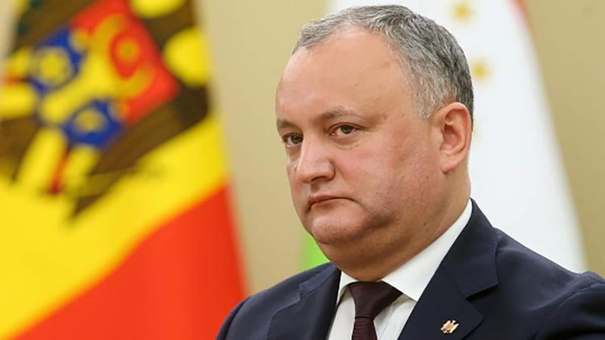 Путін – знову президент: з'явилась інформація, хто його першим привітав