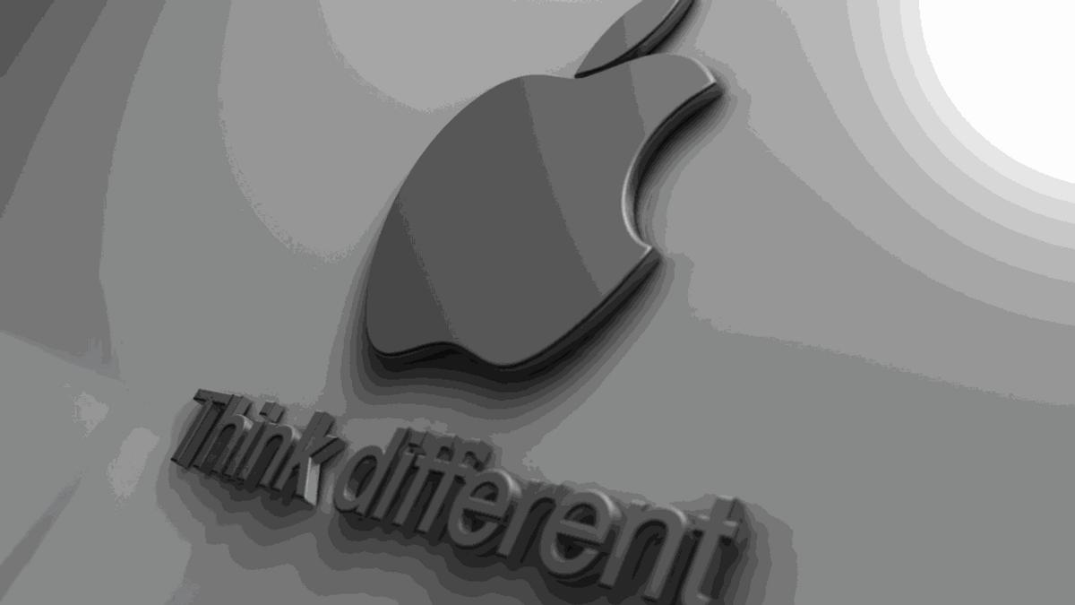 Стоимость компании Apple подскочила до рекордных 945 миллиардов долларов