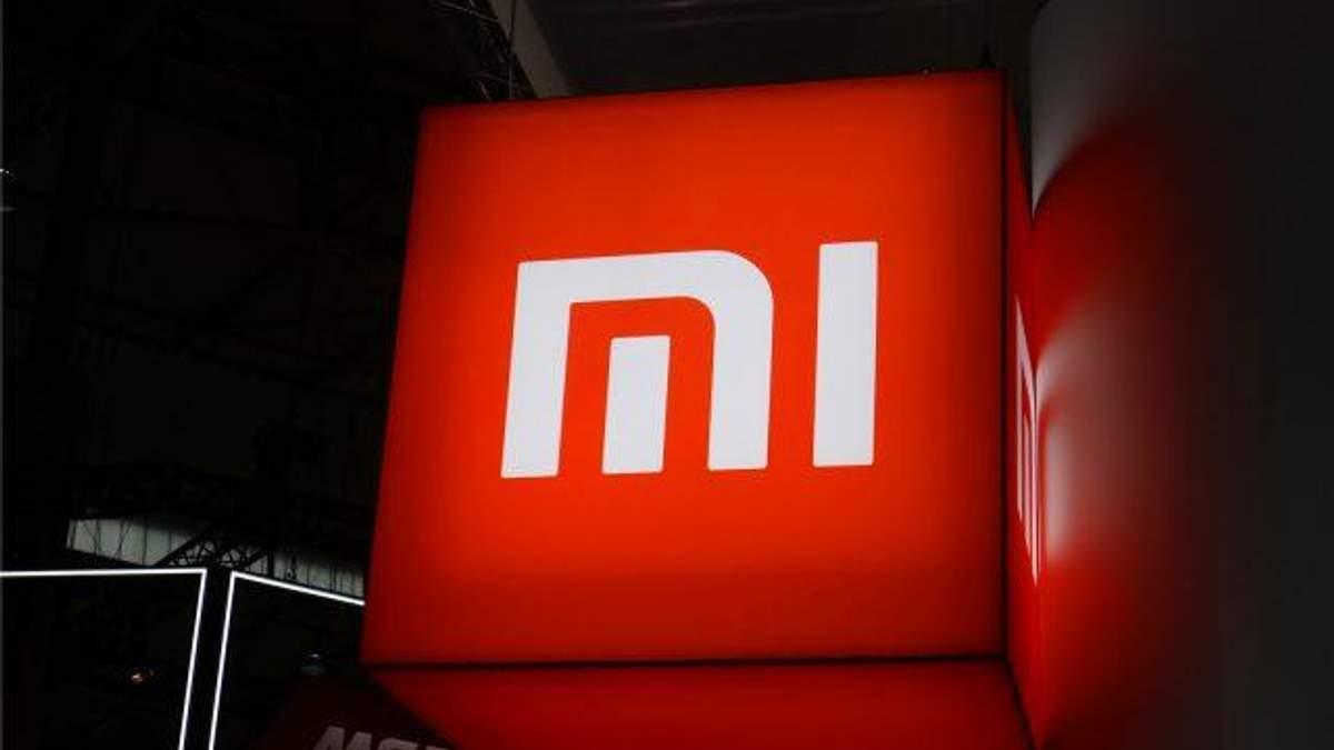 """Xiaomi """"засвітила"""" в бенчмарку новий смартфон Valentino"""