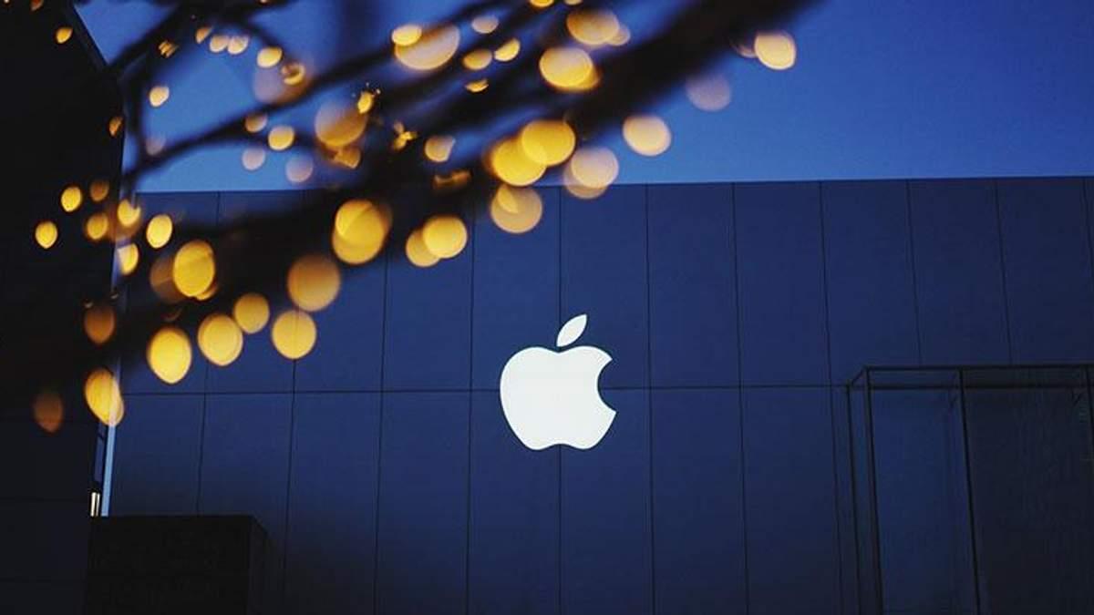 Apple ще не приступила до виробництва смартфонів iPhone SE 2
