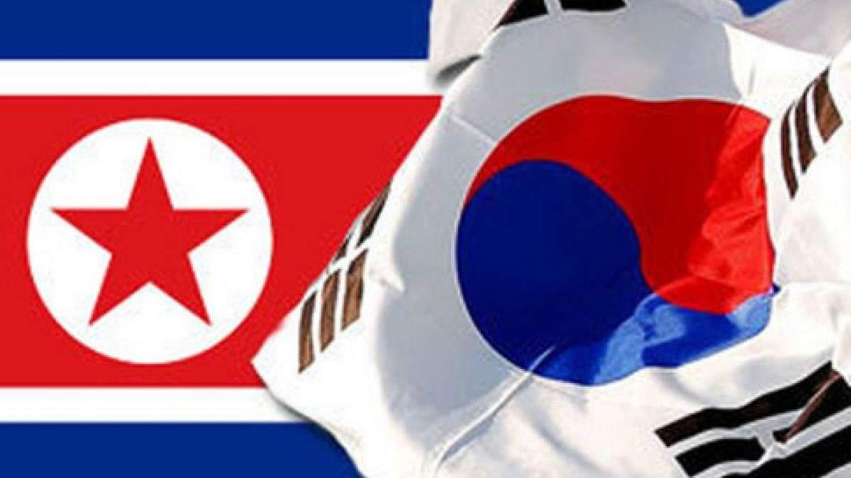 Между КНДР и Южной Кореей состоятся переговоры на высоком уровне: известна дата