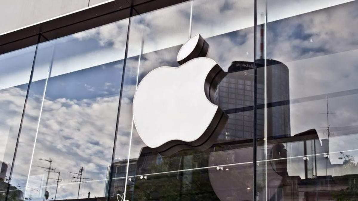 """Компания Apple порадует пользователей еще одним iPhone """"для бедных"""""""