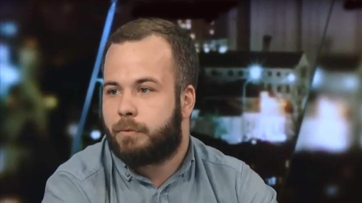 Журналист раскрыл циничную причину обстрелов мирного населения пророссийскими боевиками