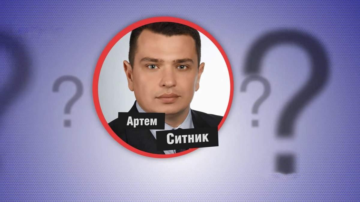 Скільки громадян не знають головних українських борців із корупцією: обурливі цифри