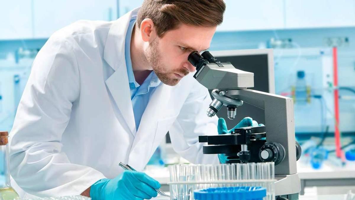 Вчені знайшли спосіб, як перемогти безсмертні ракові клітини