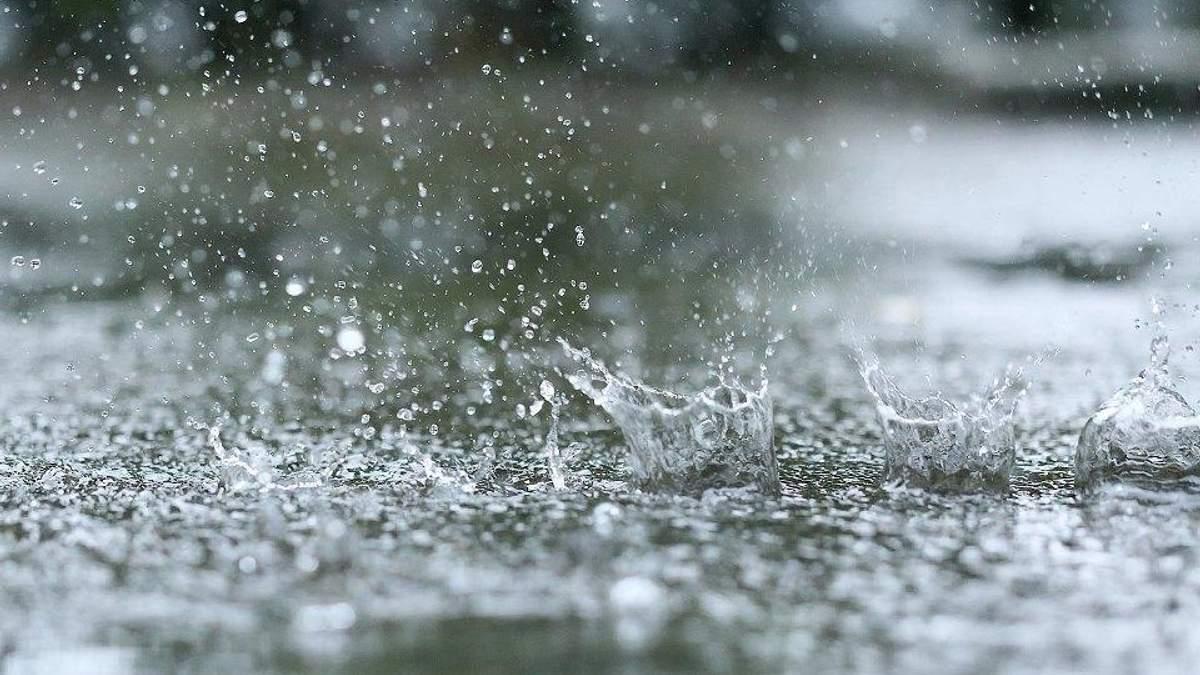 Погода 20 мая в Украине: прогноз погоды от синоптиков