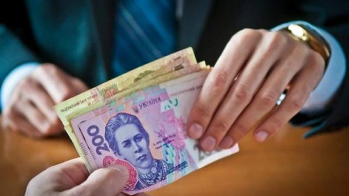 Предлагал взятку НАБУ: Генпрокуратура завершила следствие о известном бизнесмене-контрабандисте