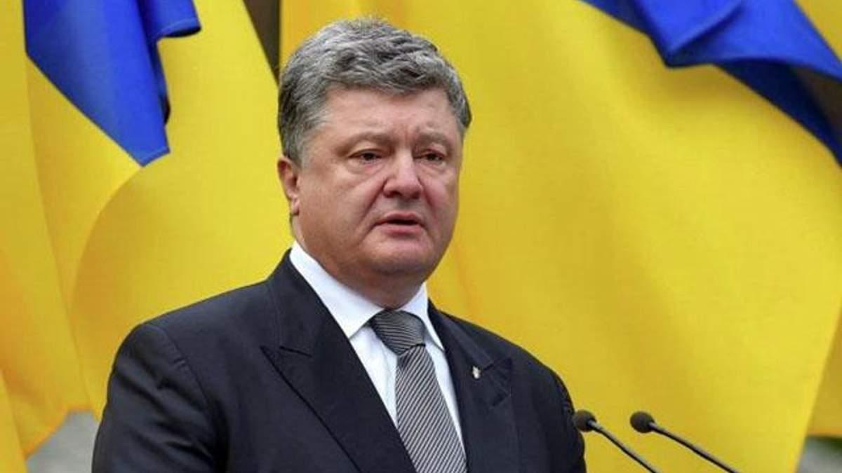 Украина выйдет из договоров СНГ, которые противоречат национальным интересам