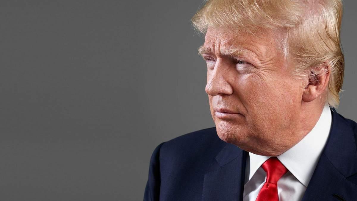 Трамп сомневается по поводу встречи с Ким Чен Ыном и советуется с помощниками, – NYT