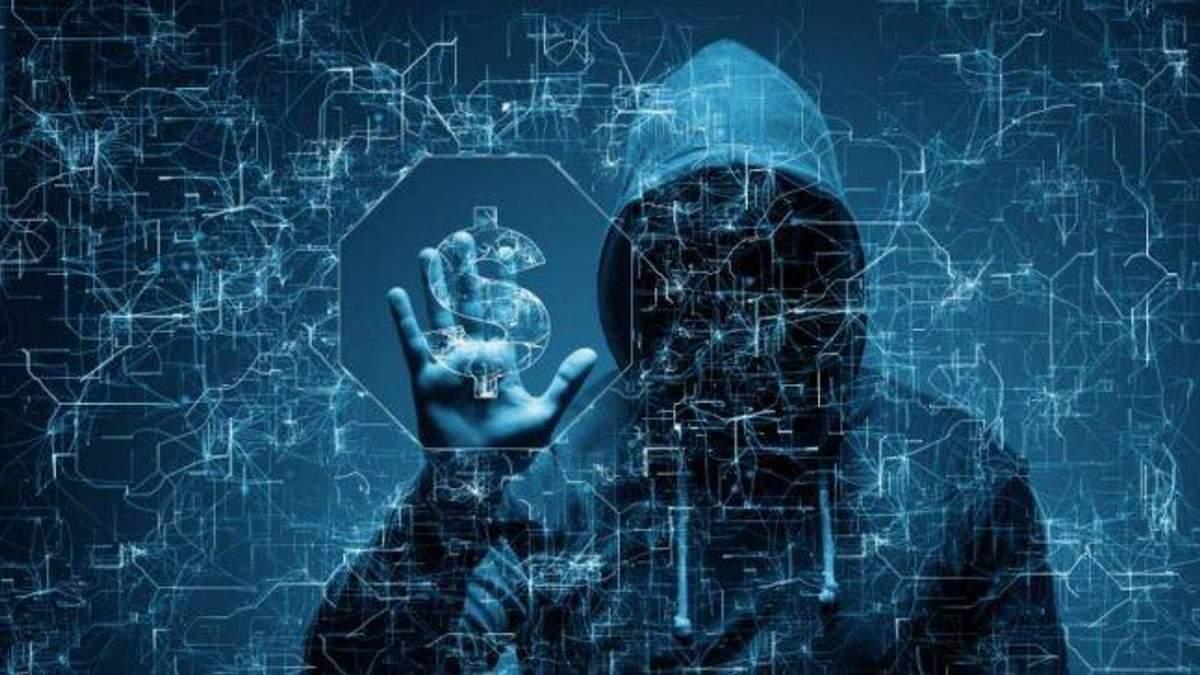 Хакера из Украины, который ограбил 40 банков мира, задержали за то, что он не заплатил за авто