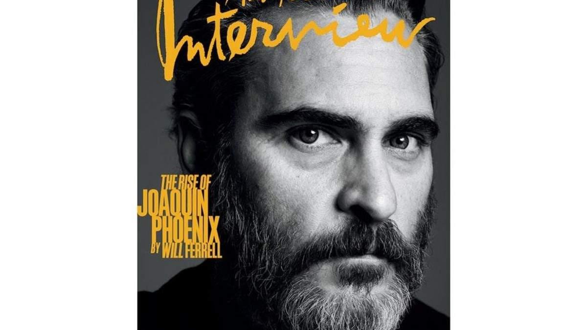 """Журнал Энди Уорхола """"Interview Magazine"""" закрывается"""