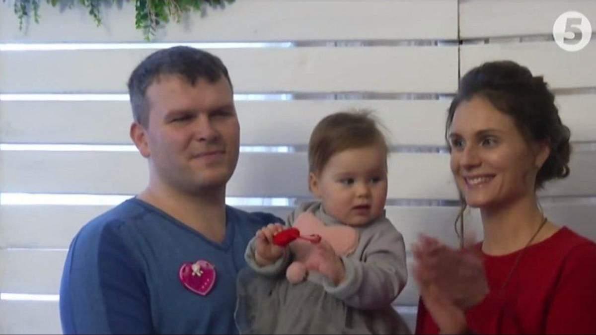 Психолог розповіла, чим загрожує виховання українців у неповних родинах
