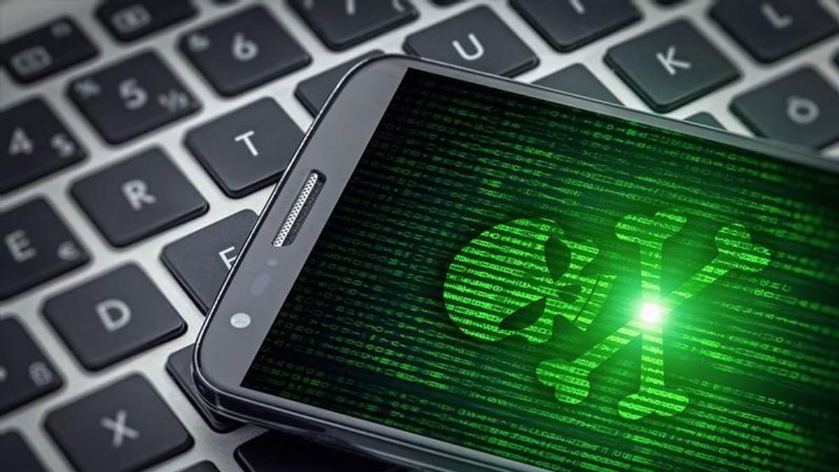 Вірус Roaming Mantis використовує Wi-Fi-роутери для атаки смартфонів
