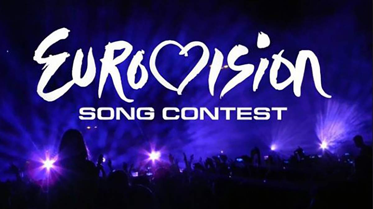 Євробачення 2019 - дата проведення конкурсу в 2019 році