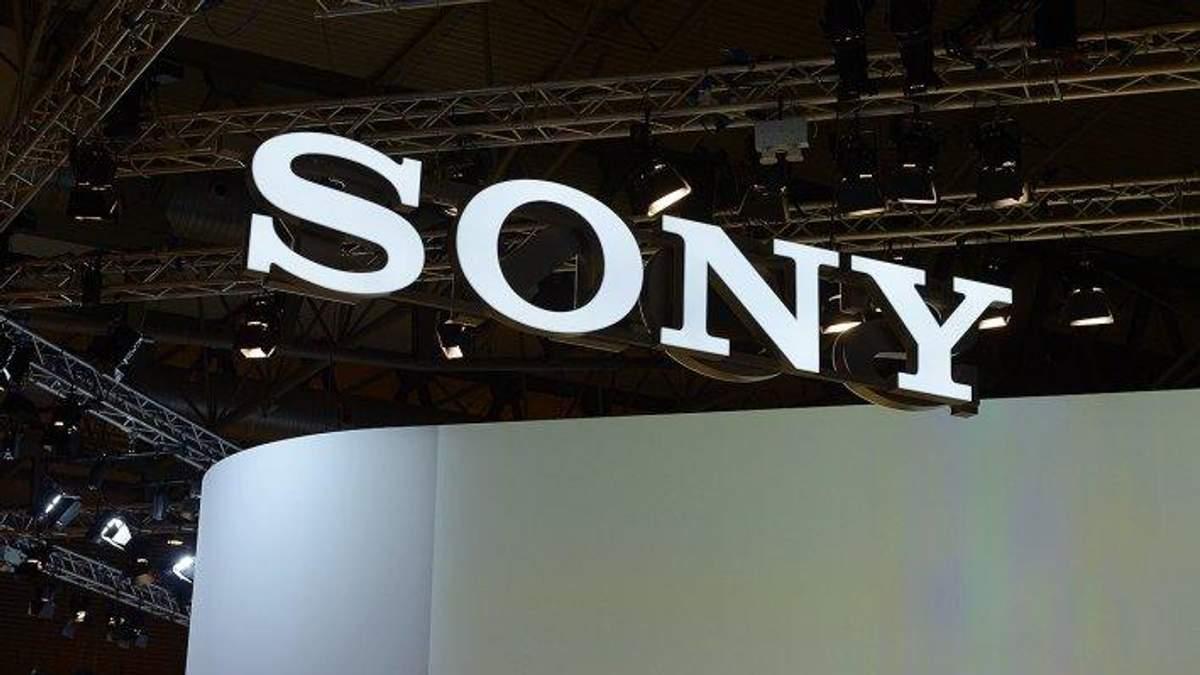 Sony анонсувала вихід нових планшетів