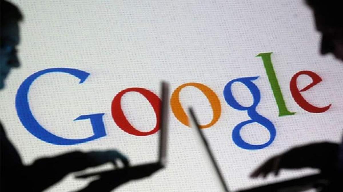 Google знову звинуватили у шпигунстві