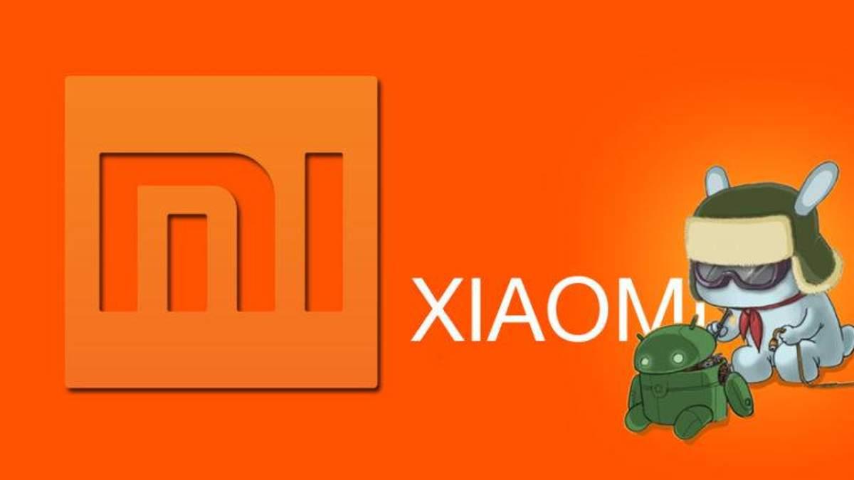 Xiaomi Mi7 отримає ряд суттєвих відмінностей від Mi8