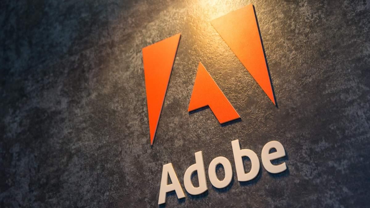 Adobe викупить Magento