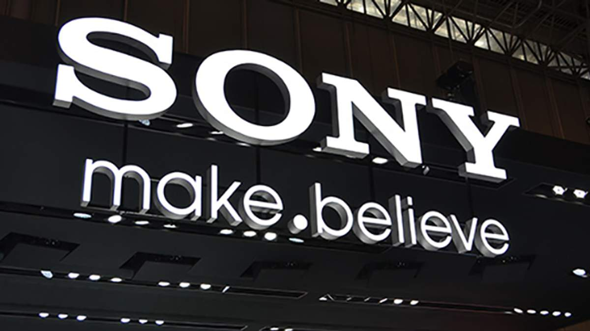 Sony прекратит производство смартфонов