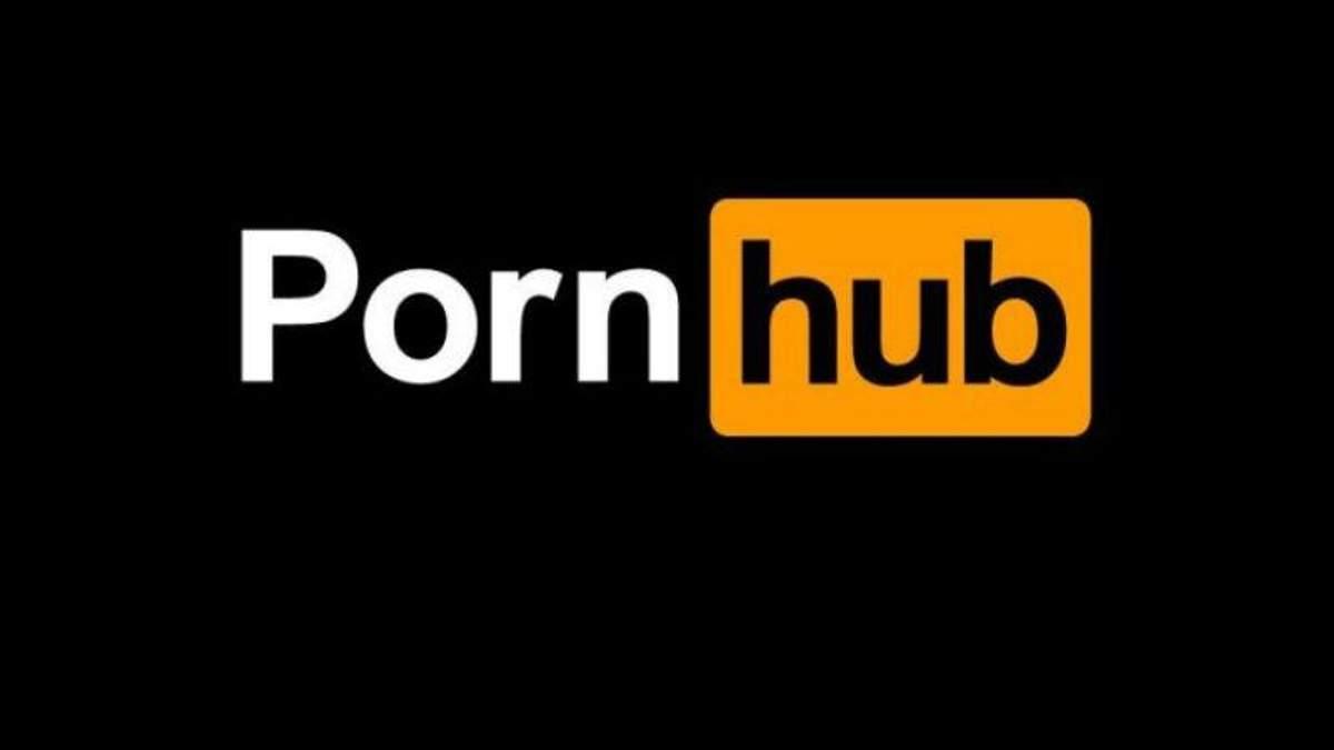 Pornhub запускає свій VPN