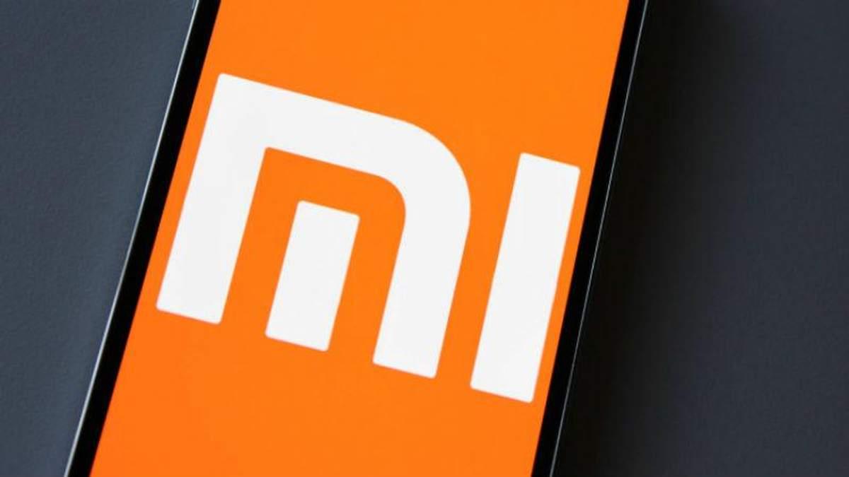 Xiaomi Mi 8 може повністю зарядитись за 40 хвилин