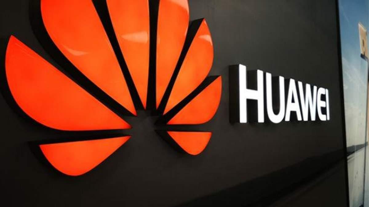 """Коли скажуть деталі """"дуже страшної"""" інновації Huawei"""