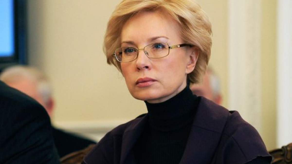 Після прохання Москви про відвідини Вишинського, Київ попросив надати допуск до Сенцова