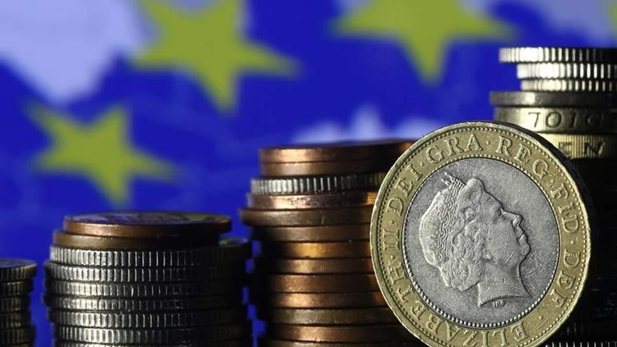 О ценностях европейского бизнеса