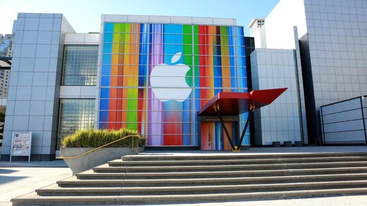 В мережі з'явилися нові фото корпусу iPhone SE 2