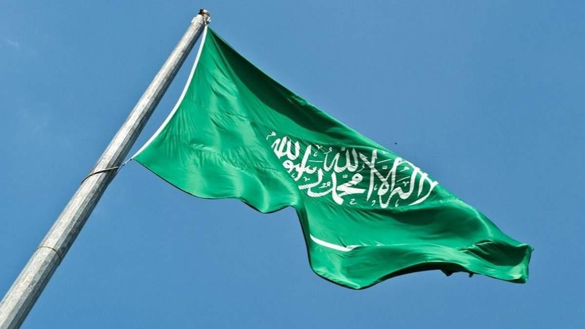 Саудівська Аравія погрожу Катару війною