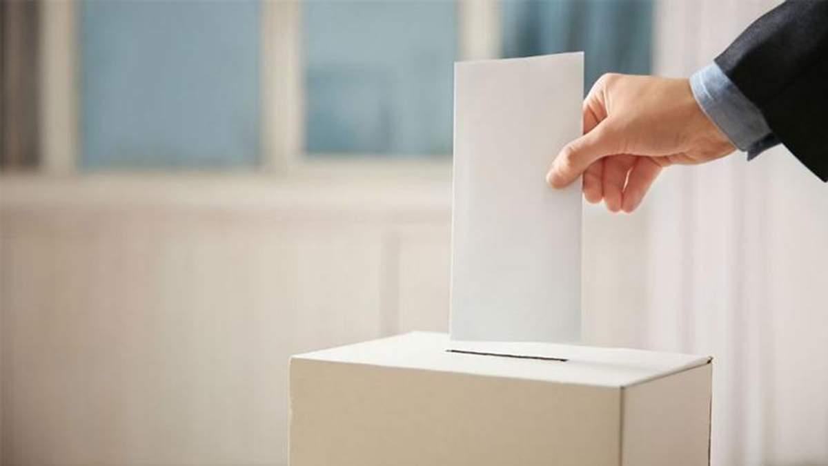У Словенії на парламентських виборах може перемогти антимігрантська партія