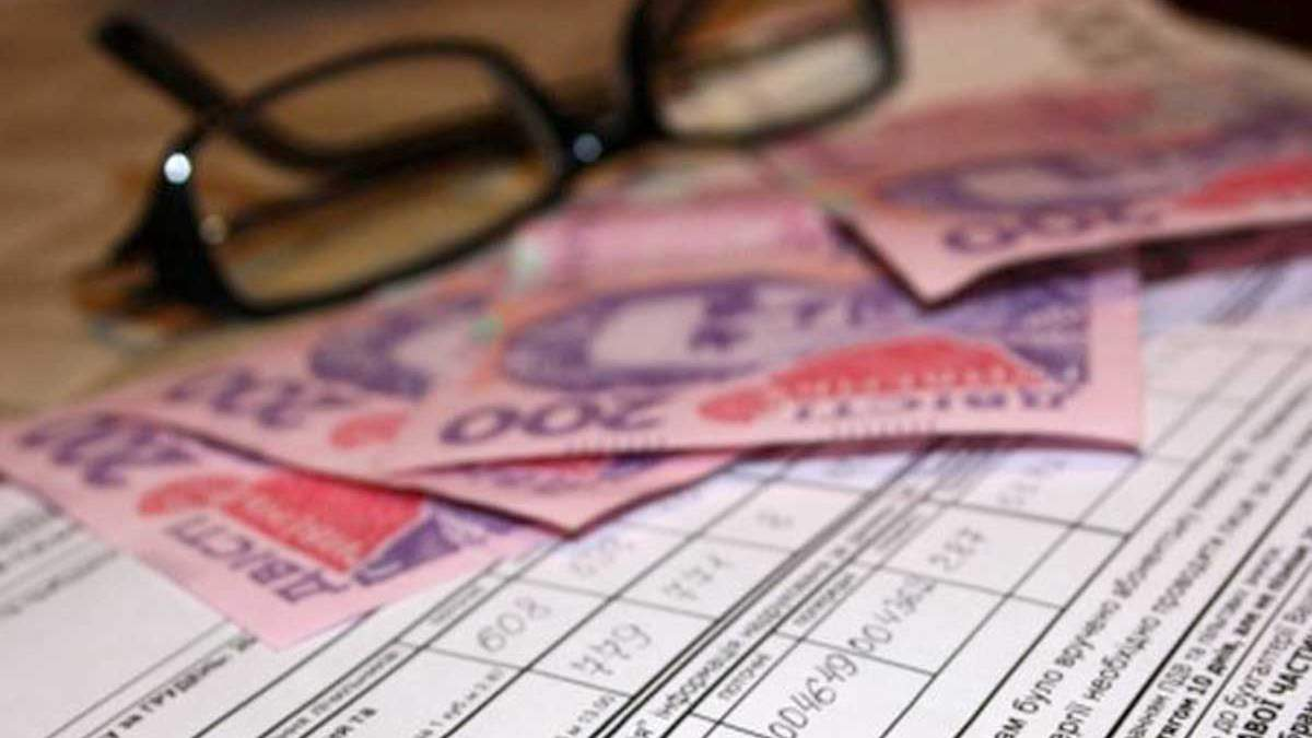 С какими проблемами сталкиваются люди для получения субсидий: детали нововведений