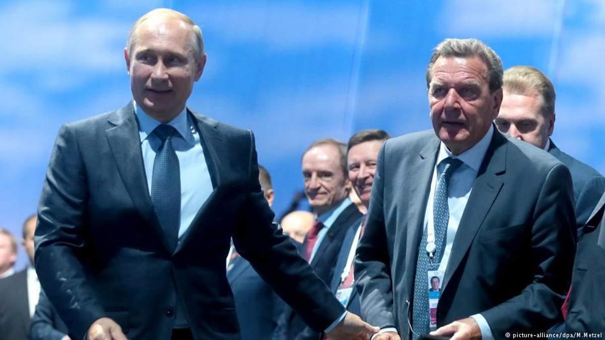 """""""Росія вже двічі порушувала угоди"""" – інтерв'ю лідера європейських """"зелених"""""""