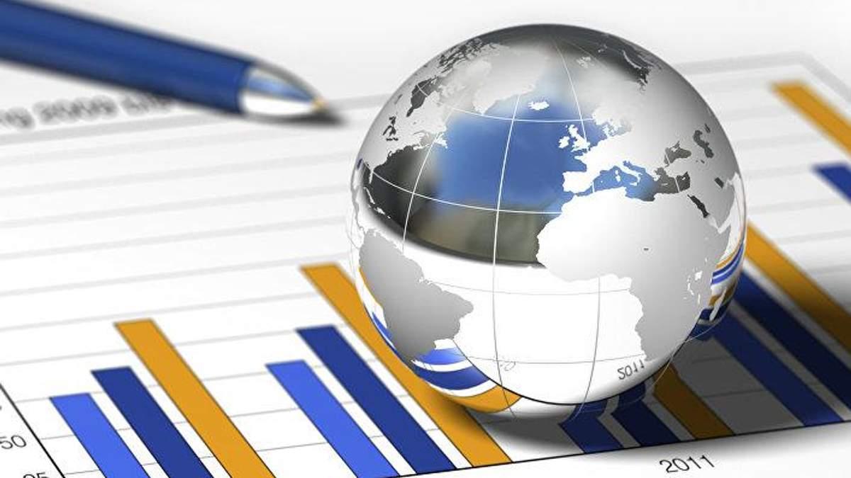 Світ стоїть на порозі торговельної війни