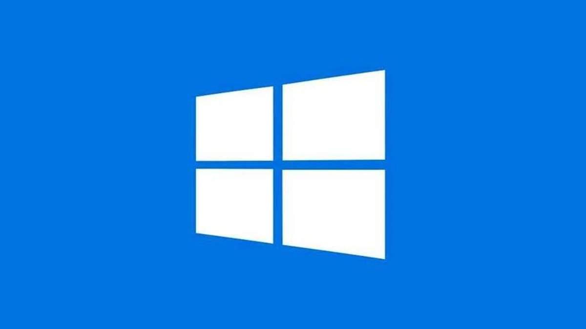 Программы для очистки Windows от мусора – ТОП-5 бесплатных программ