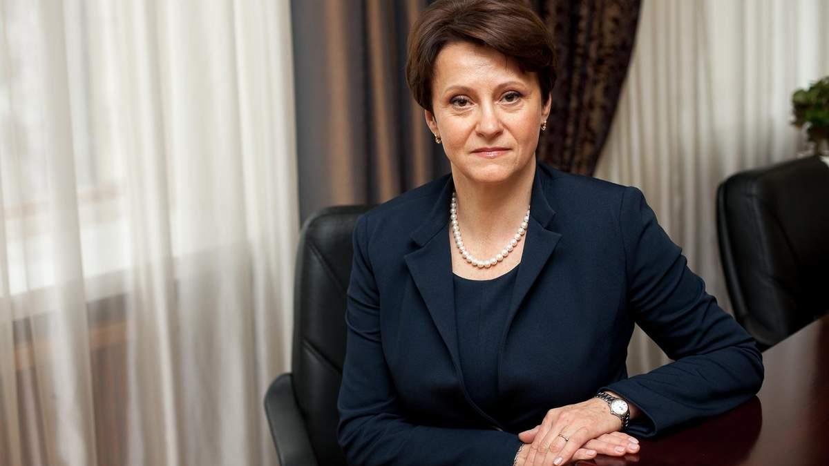 Известно, кого Порошенко хочет видеть новым министром финансов