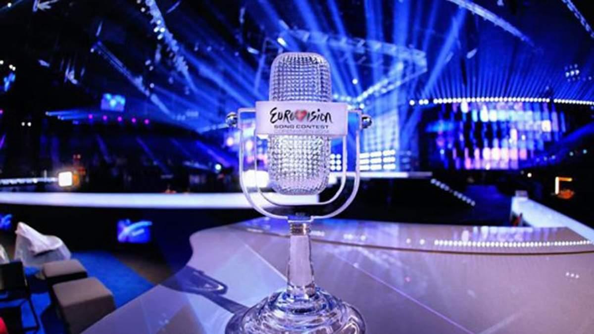 Євробачення-2019 в Ізраїлі на грані зриву