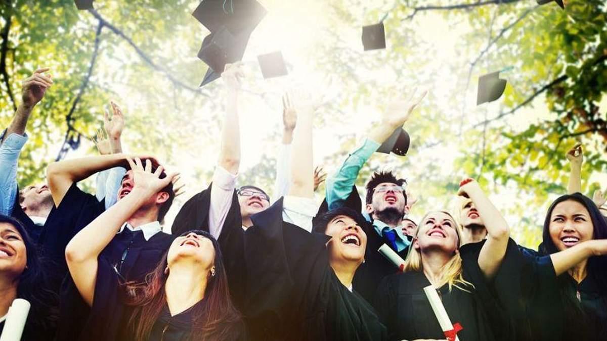 Образование в США: какой должна быть школа