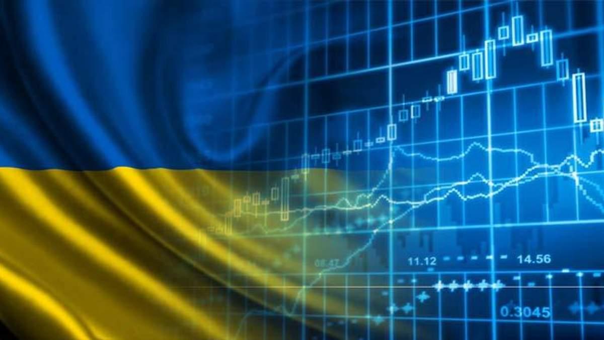 Україна перестала бути привабливою для інвесторів