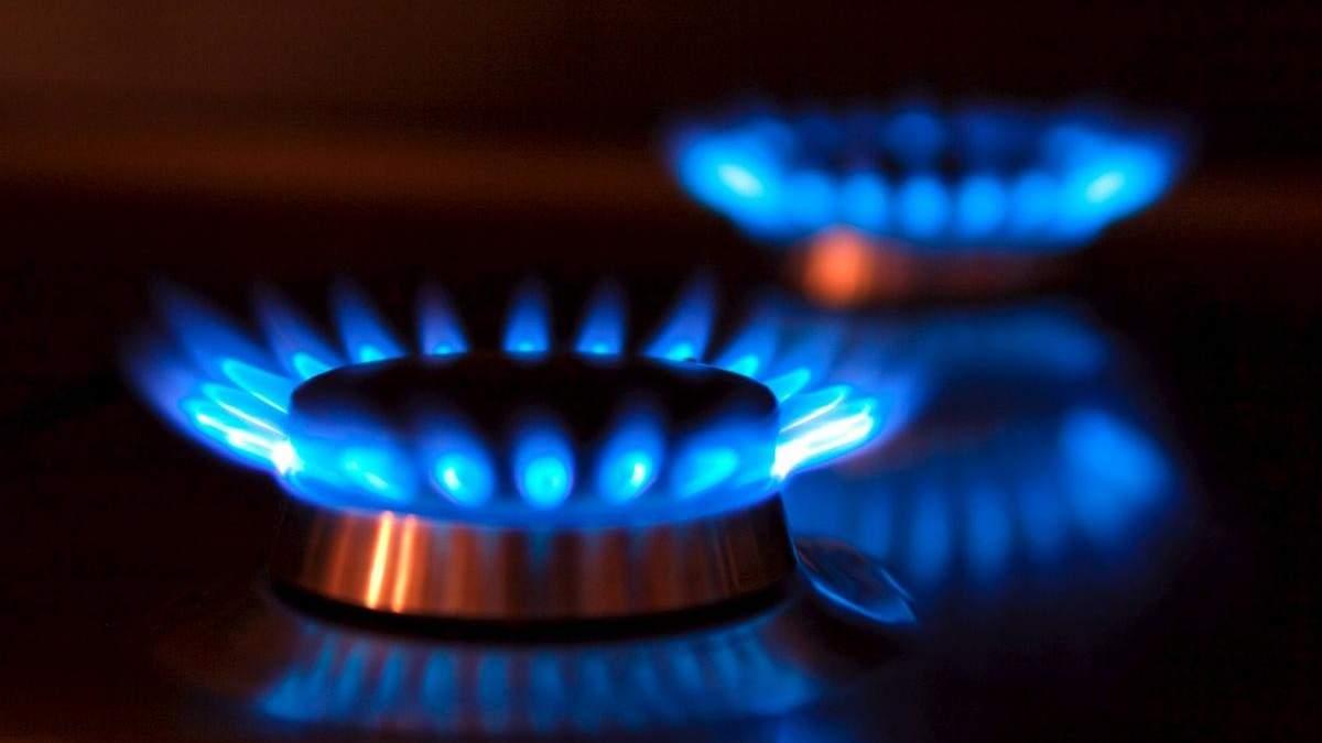 """Глава НАК """"Нафтогаз Украины"""" пригрозил отключить газоснабжение в регионах"""