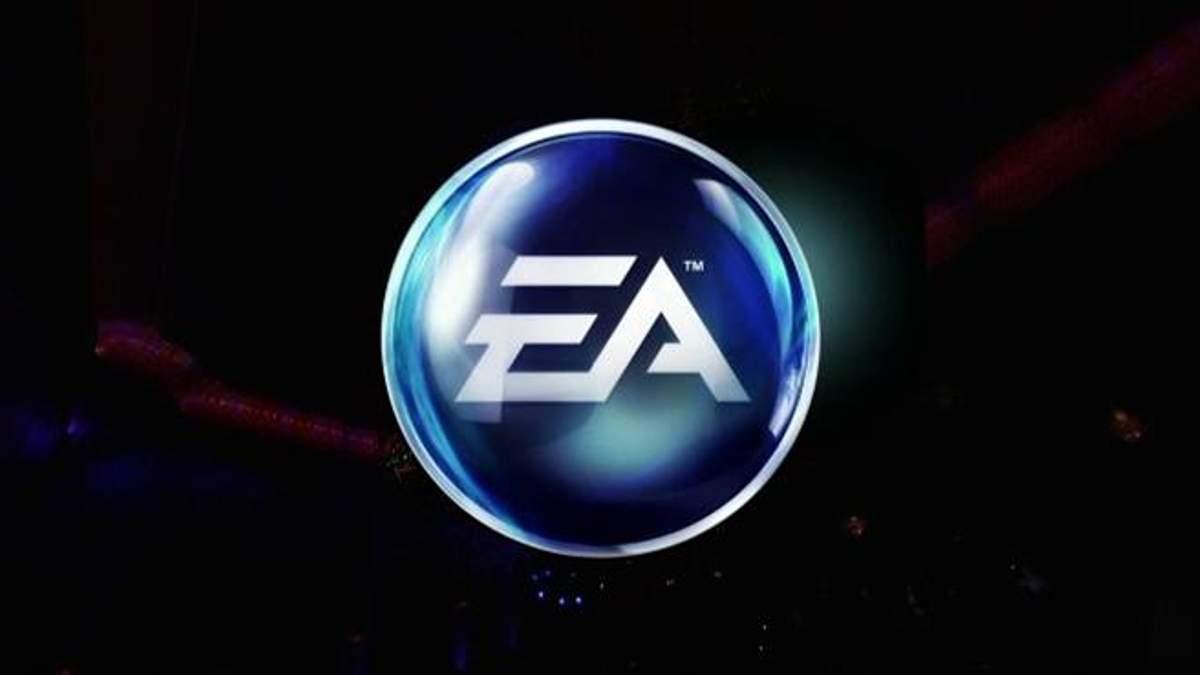 Презентація Electronic Arts на Е3 2018: огляд ігор