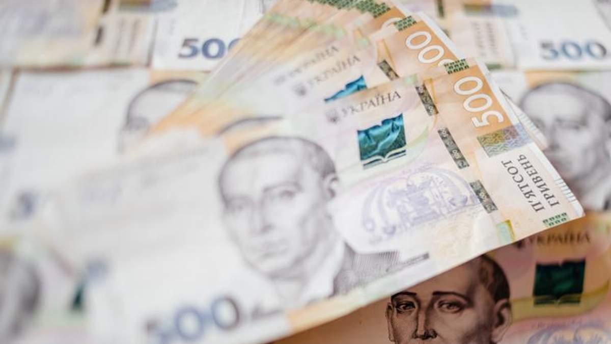 Готівковий курс валют 14 червня