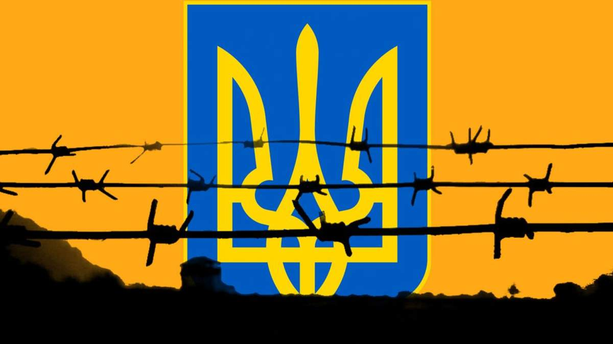 Українська делегація вже наступного тижня відвідає політв'язнів в російських в'язницях